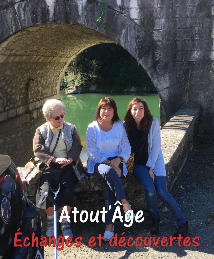 1 Près du Pont Vieux (2)