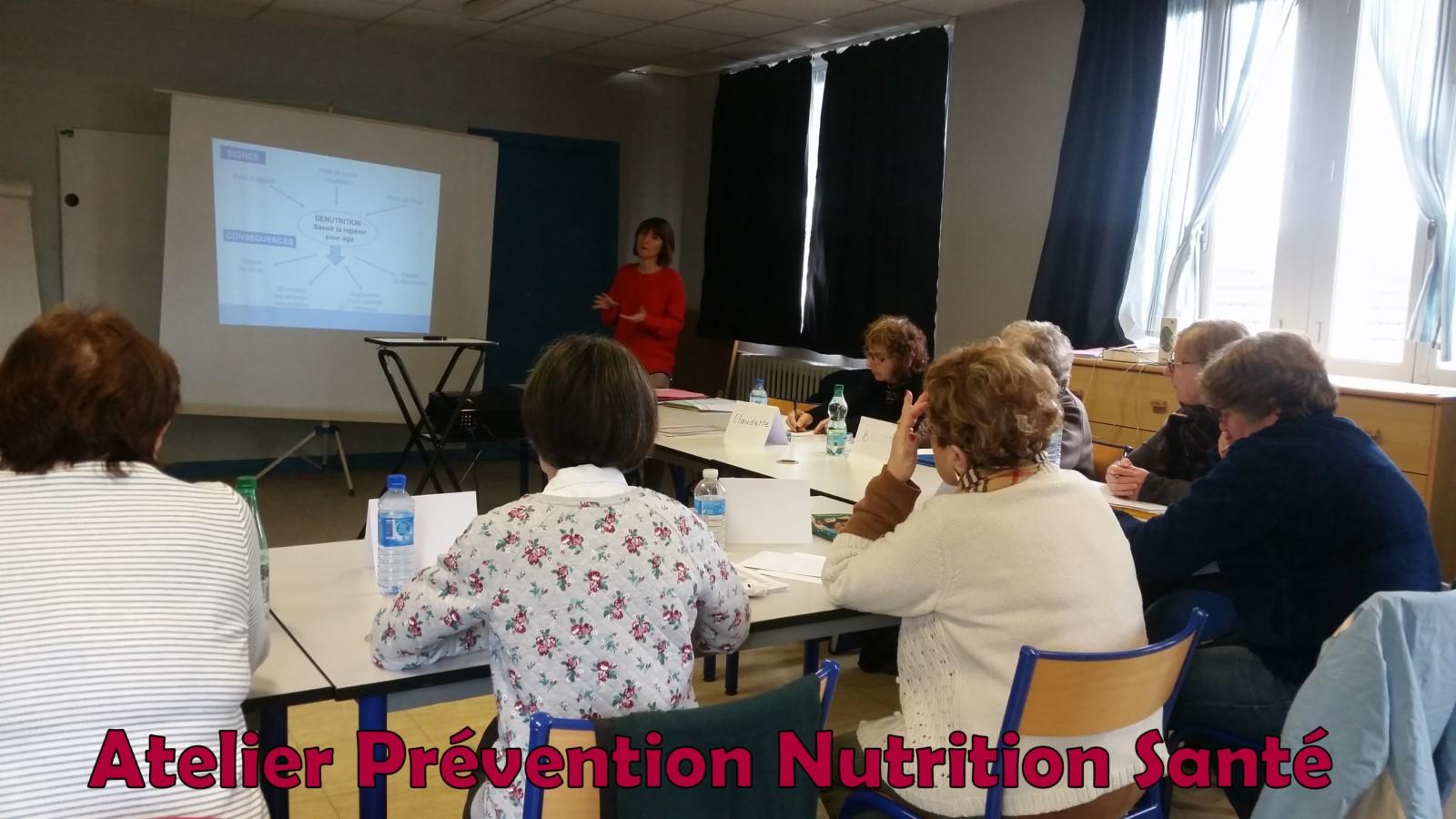104Atelier Prévention Nutrition Santé