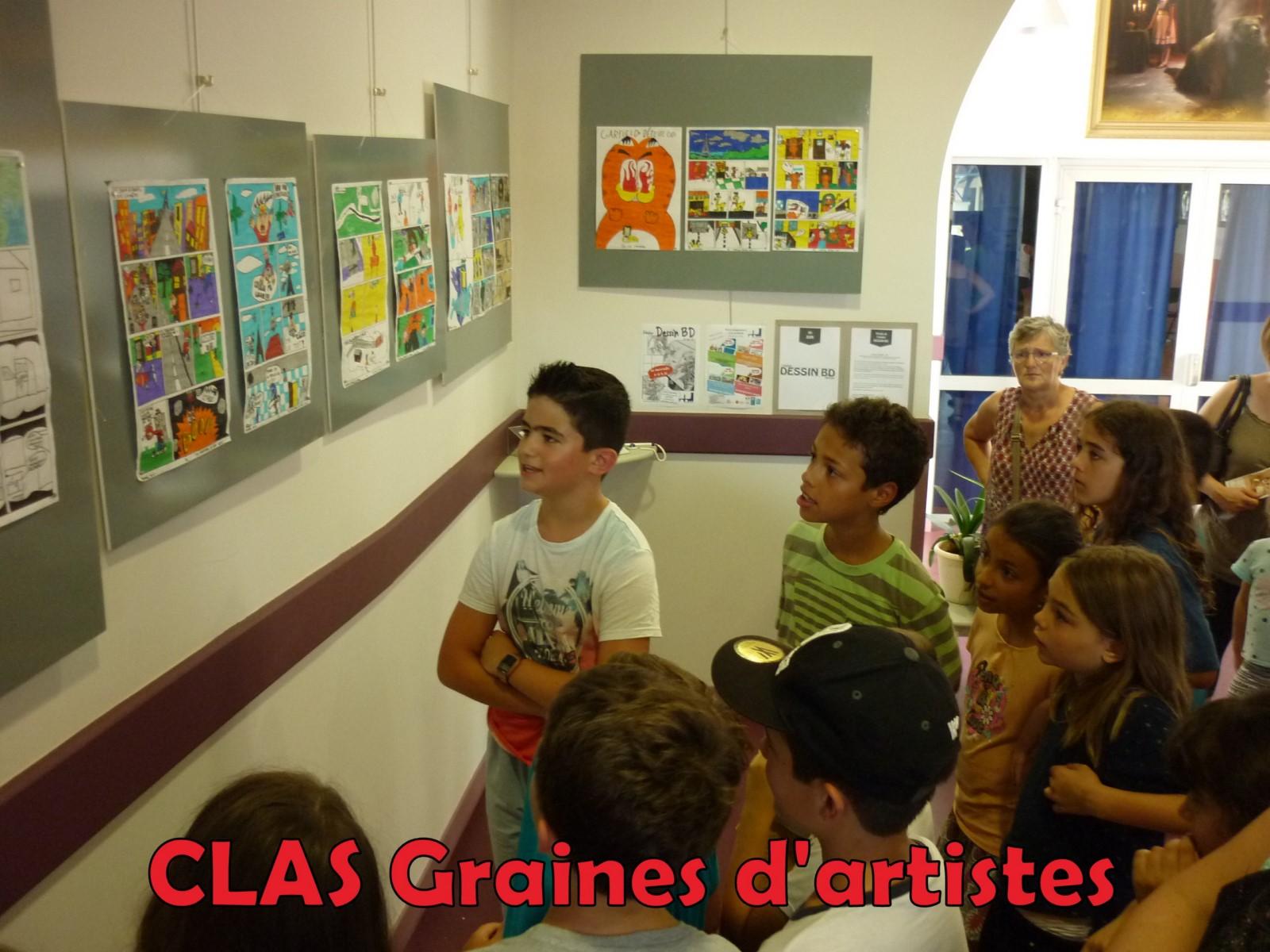 113CLAS Graines d'Artistes (2)