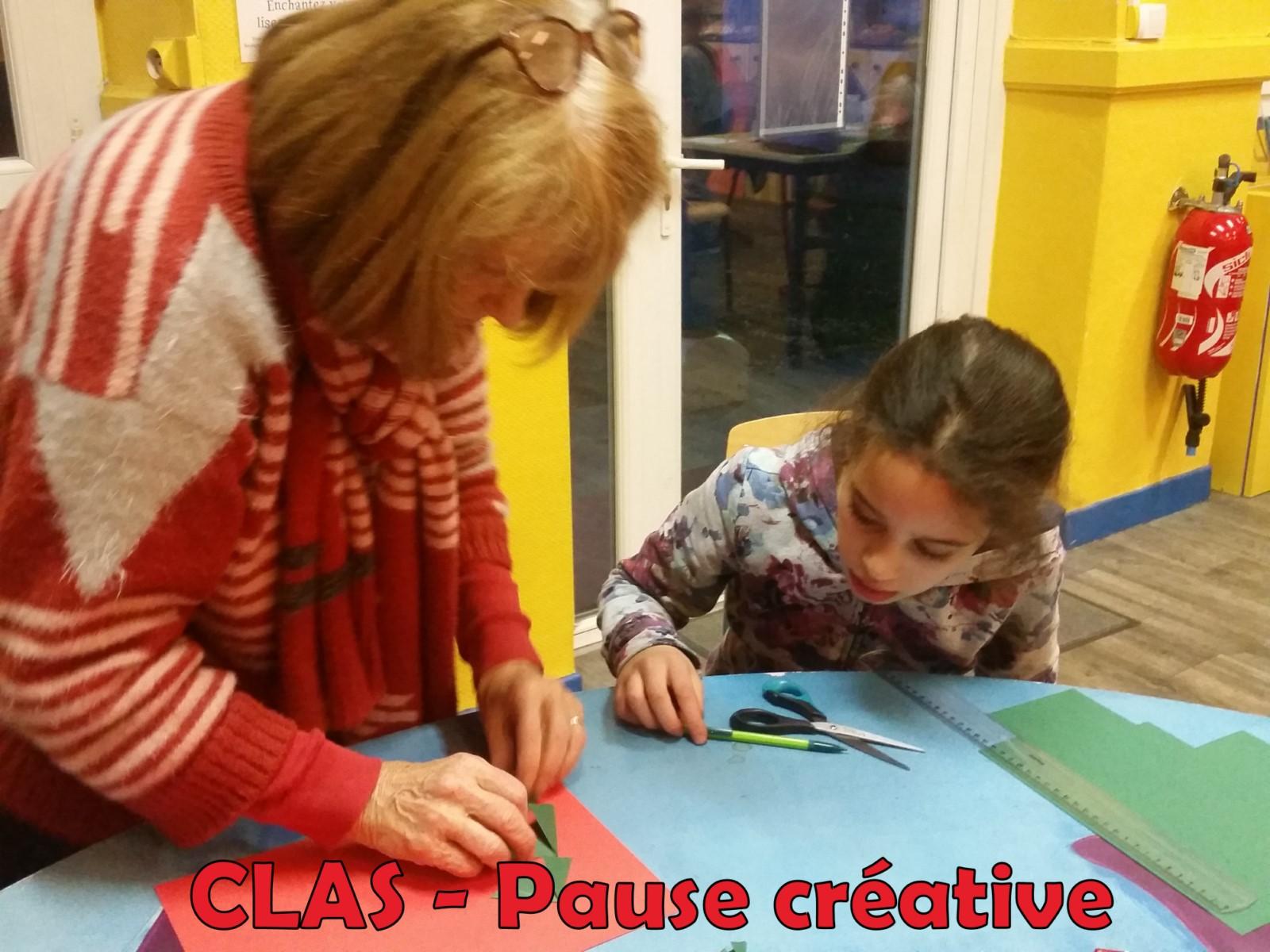 128CLAS Pause Créative
