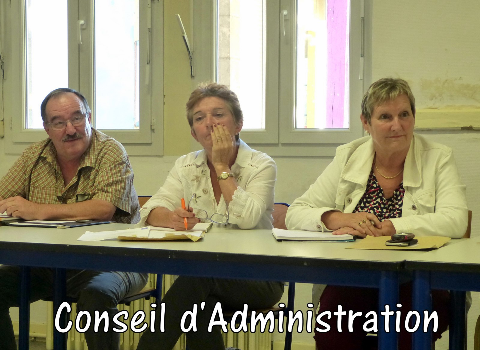 140Conseil d'Administration (6)