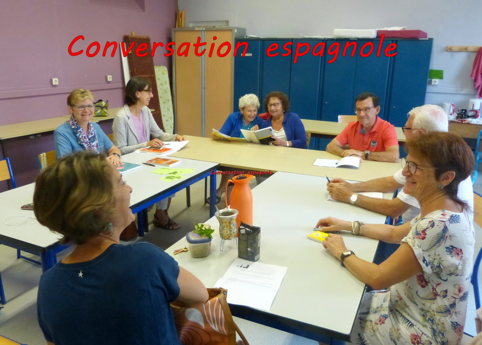 149Convers espagnole (3)