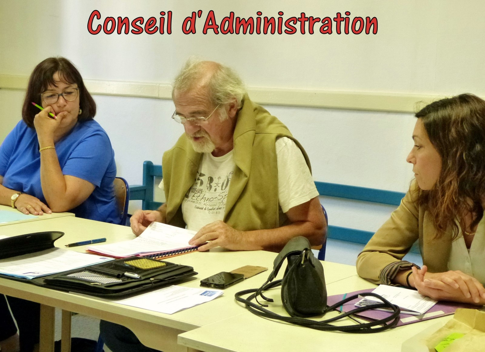 158Conseil d'Administration (5)