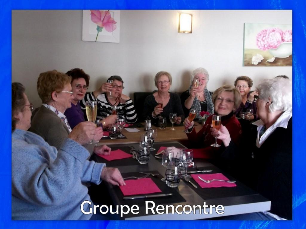 167Groupe Rencontre (2)