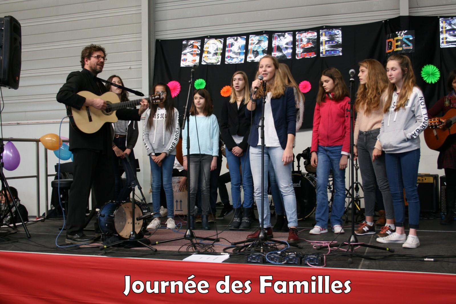 172Journée des Familles (3)