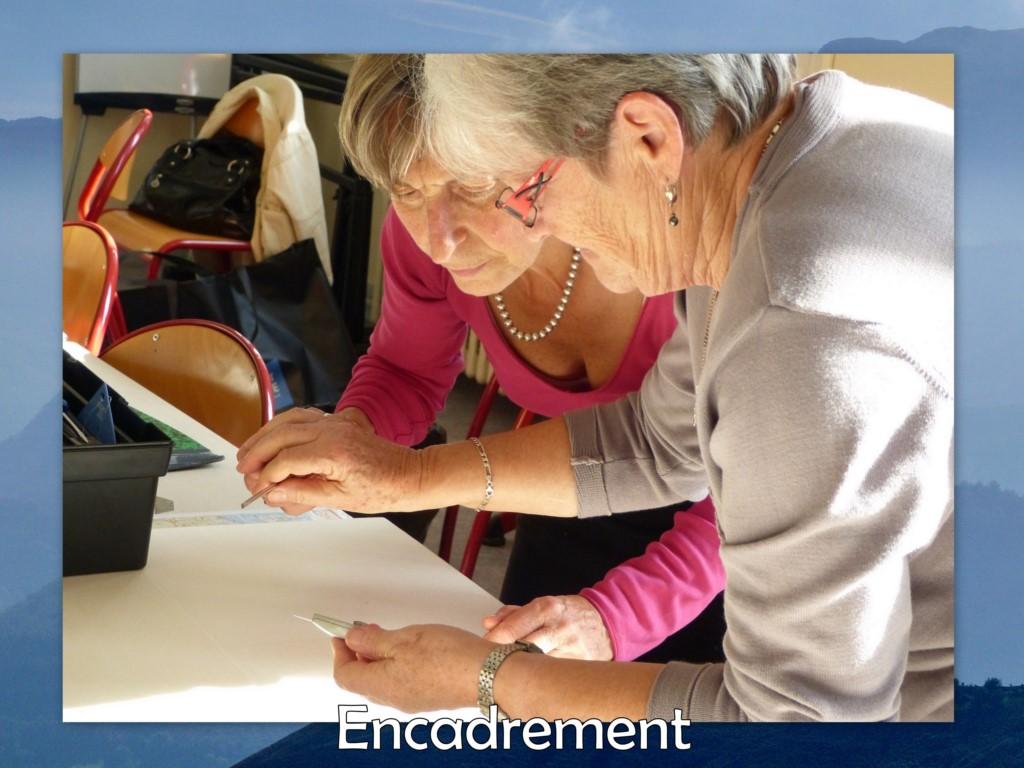 17Encadrement (1)