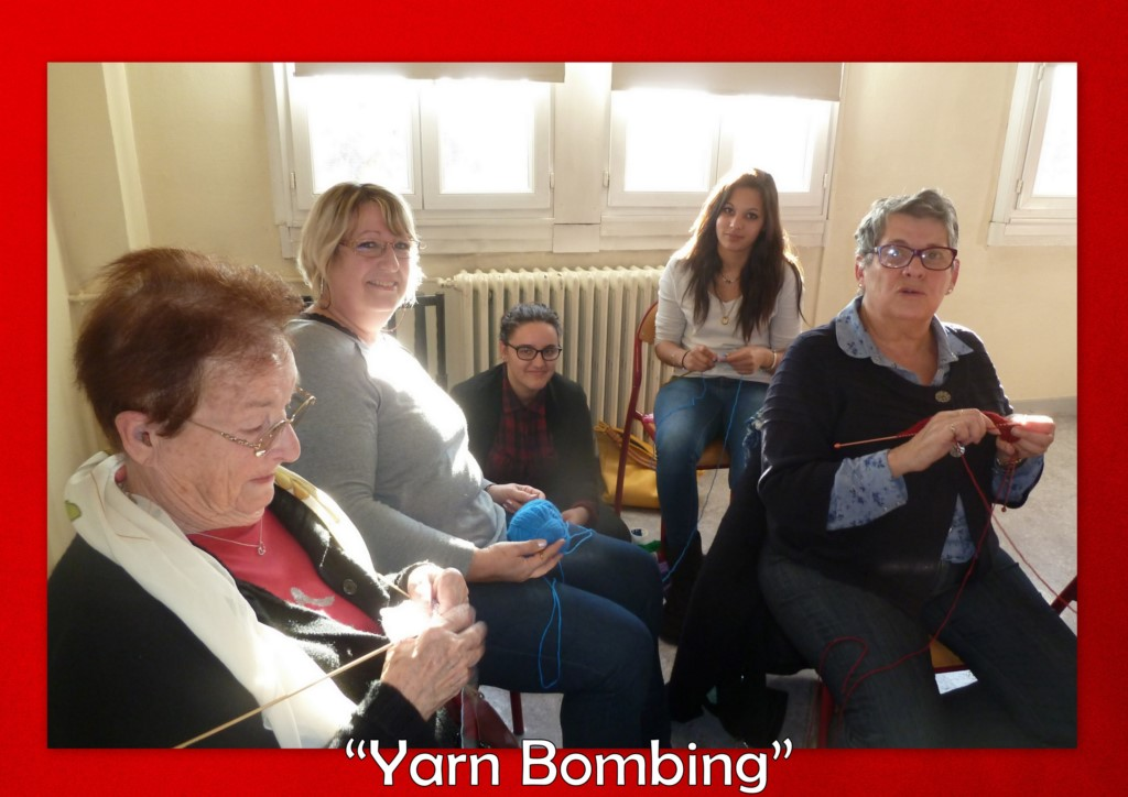 189Yarn Bombing1 (1)
