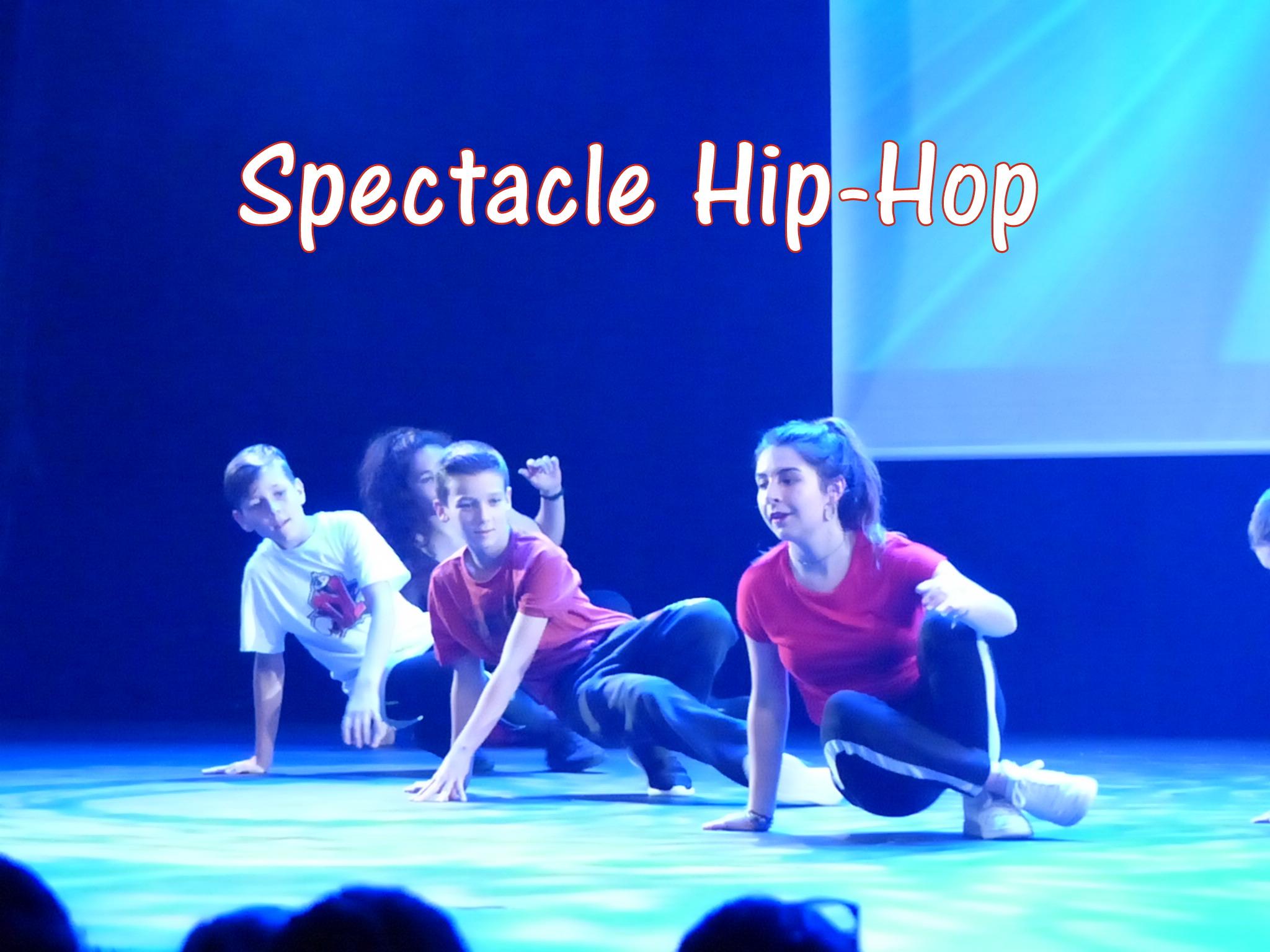 193spect hiphop