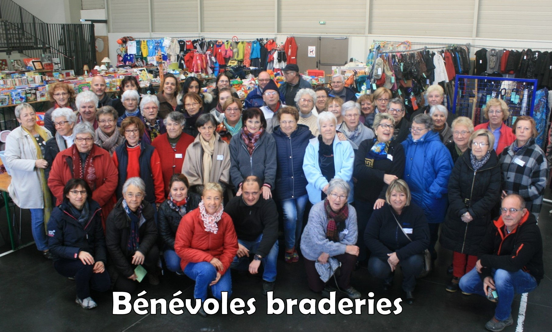 24Braderie Automne Hiver