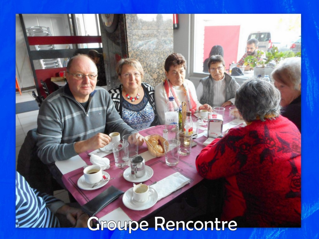 41Groupe Rencontre (1)