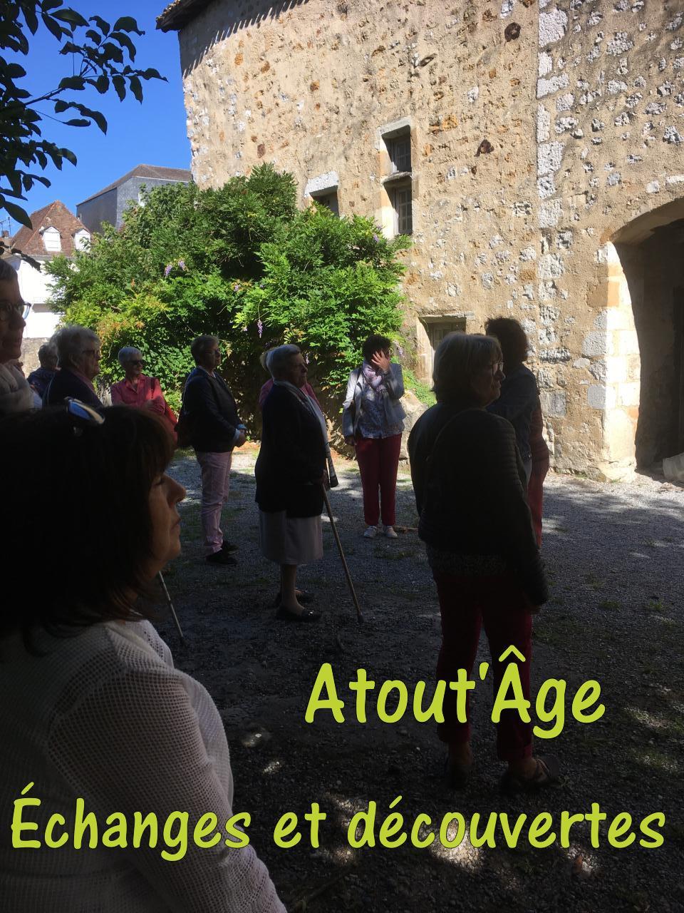 55 Atoutage Jeanne d'Albret