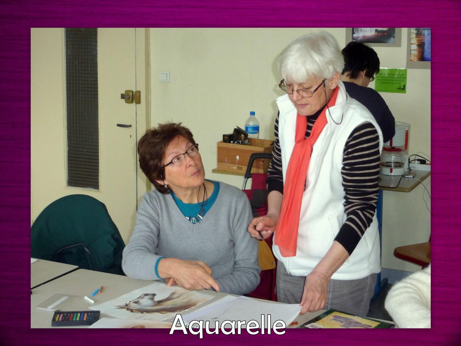 Aquarelle1 (1)