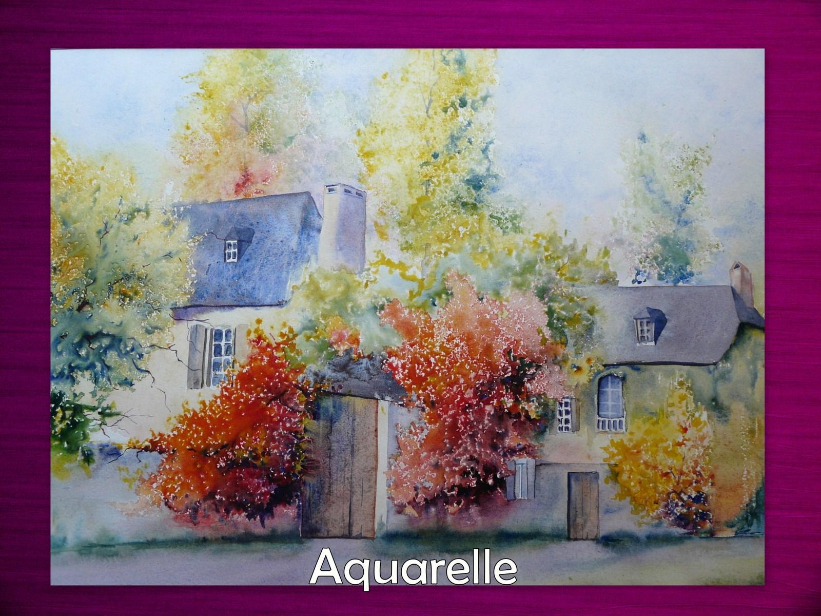 Aquarelle1 (2)