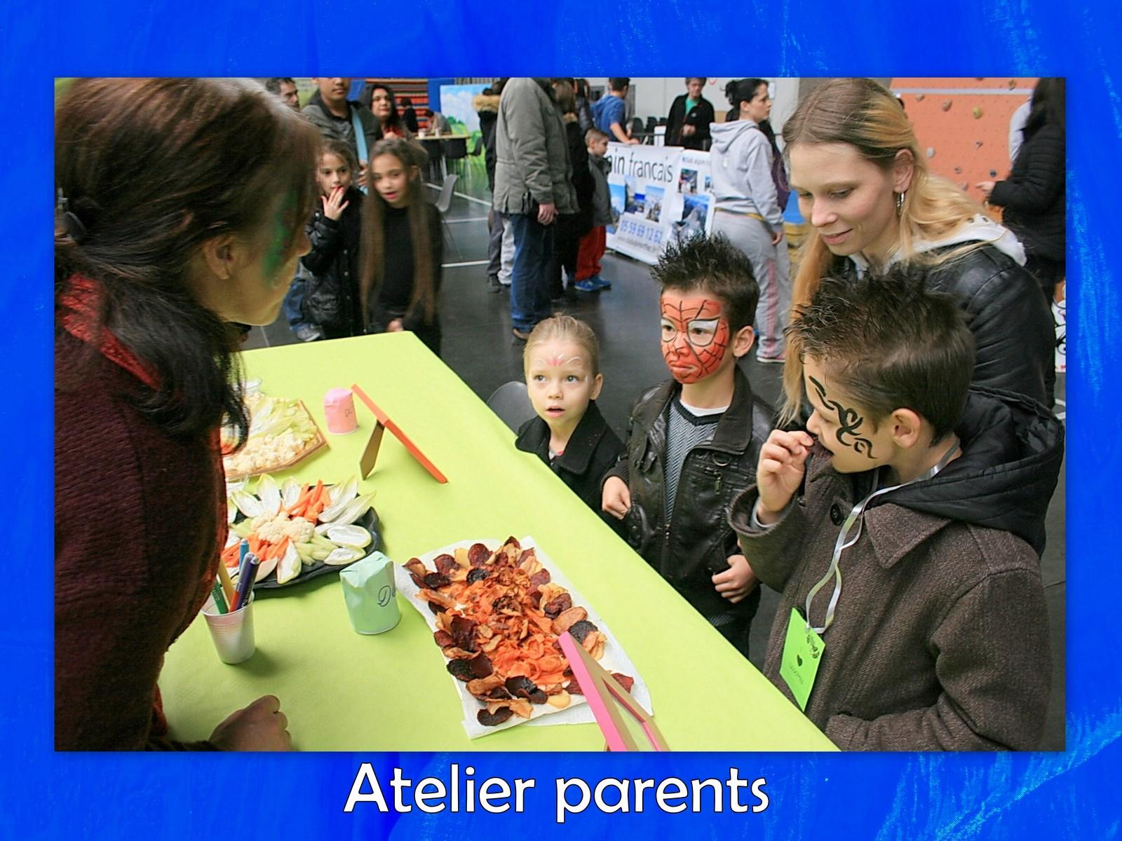 Atelier Parents (1)