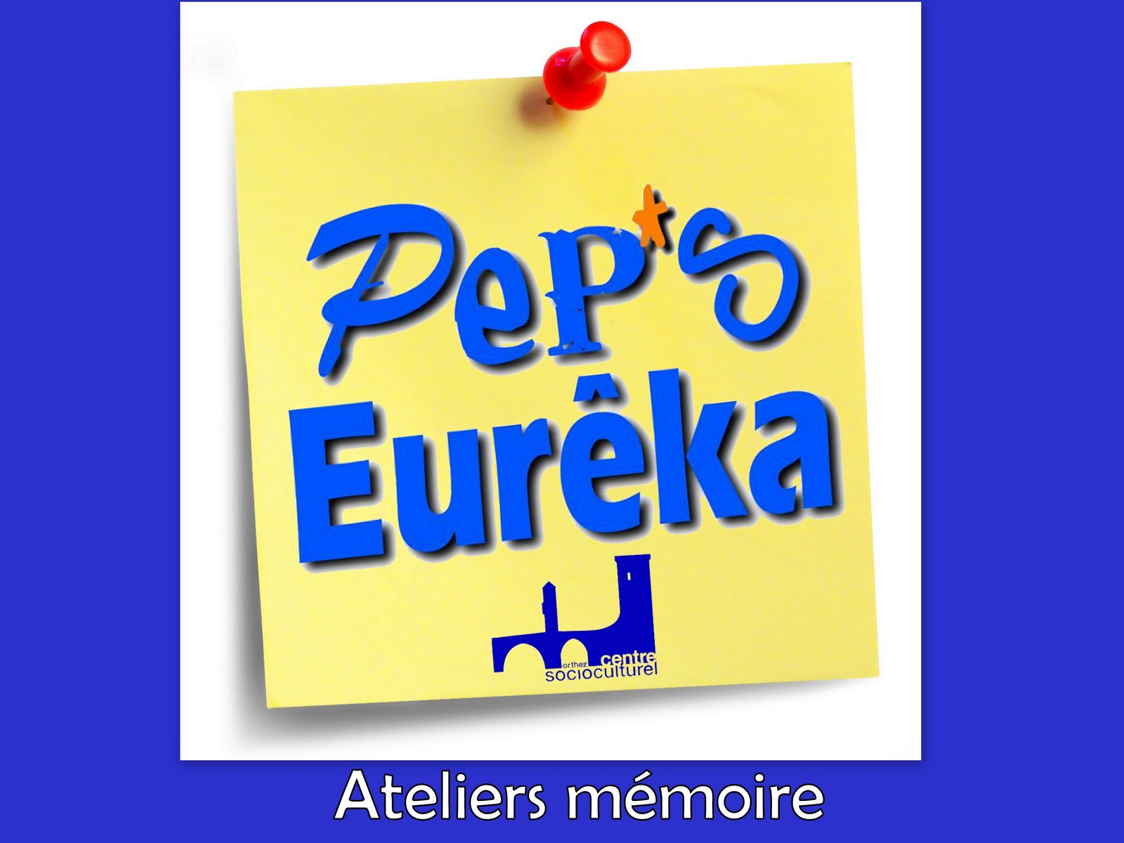 Atelier mémoire1
