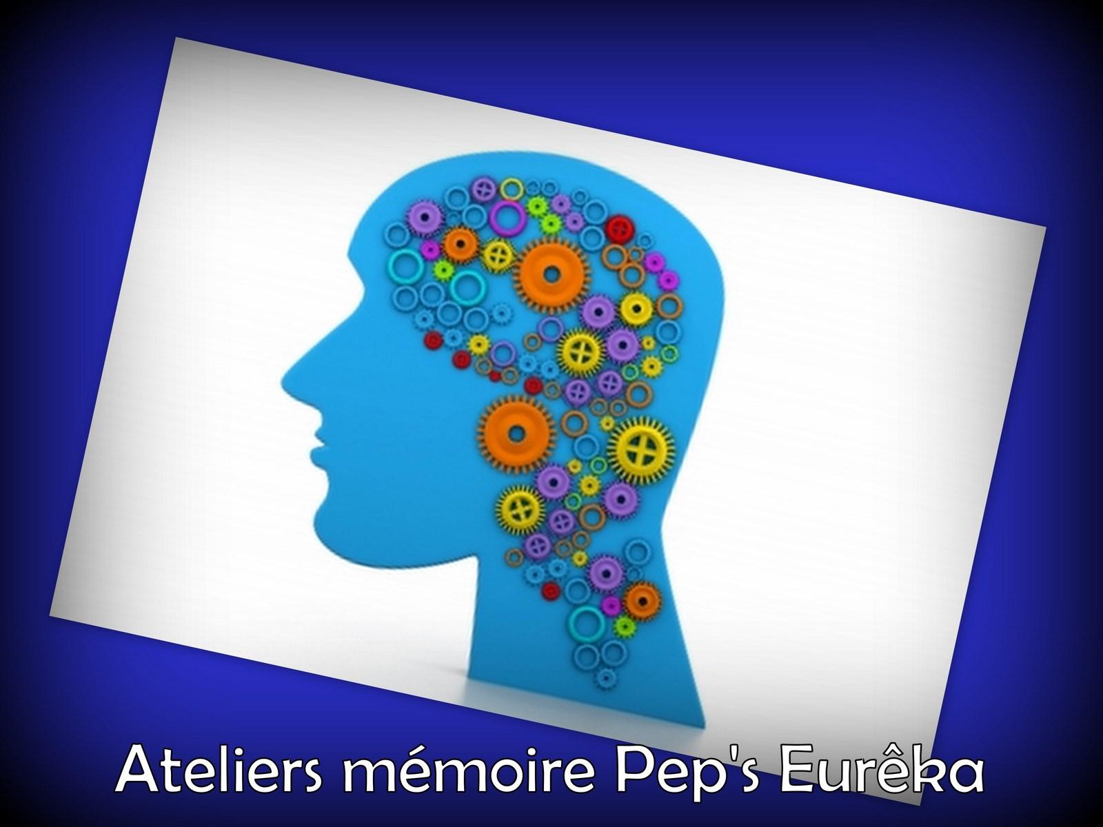 Atelier mémoire2
