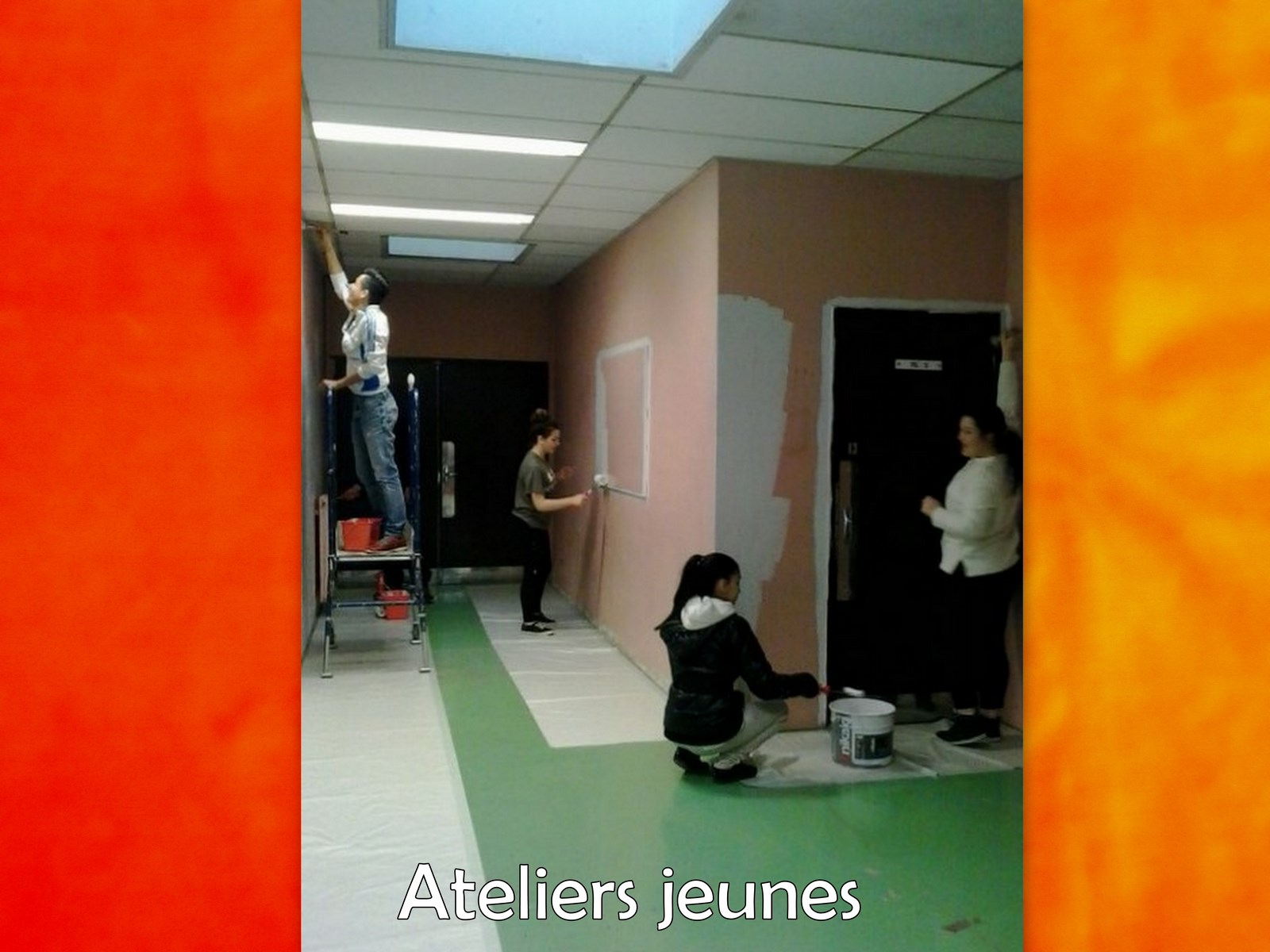 Ateliers Jeunes3