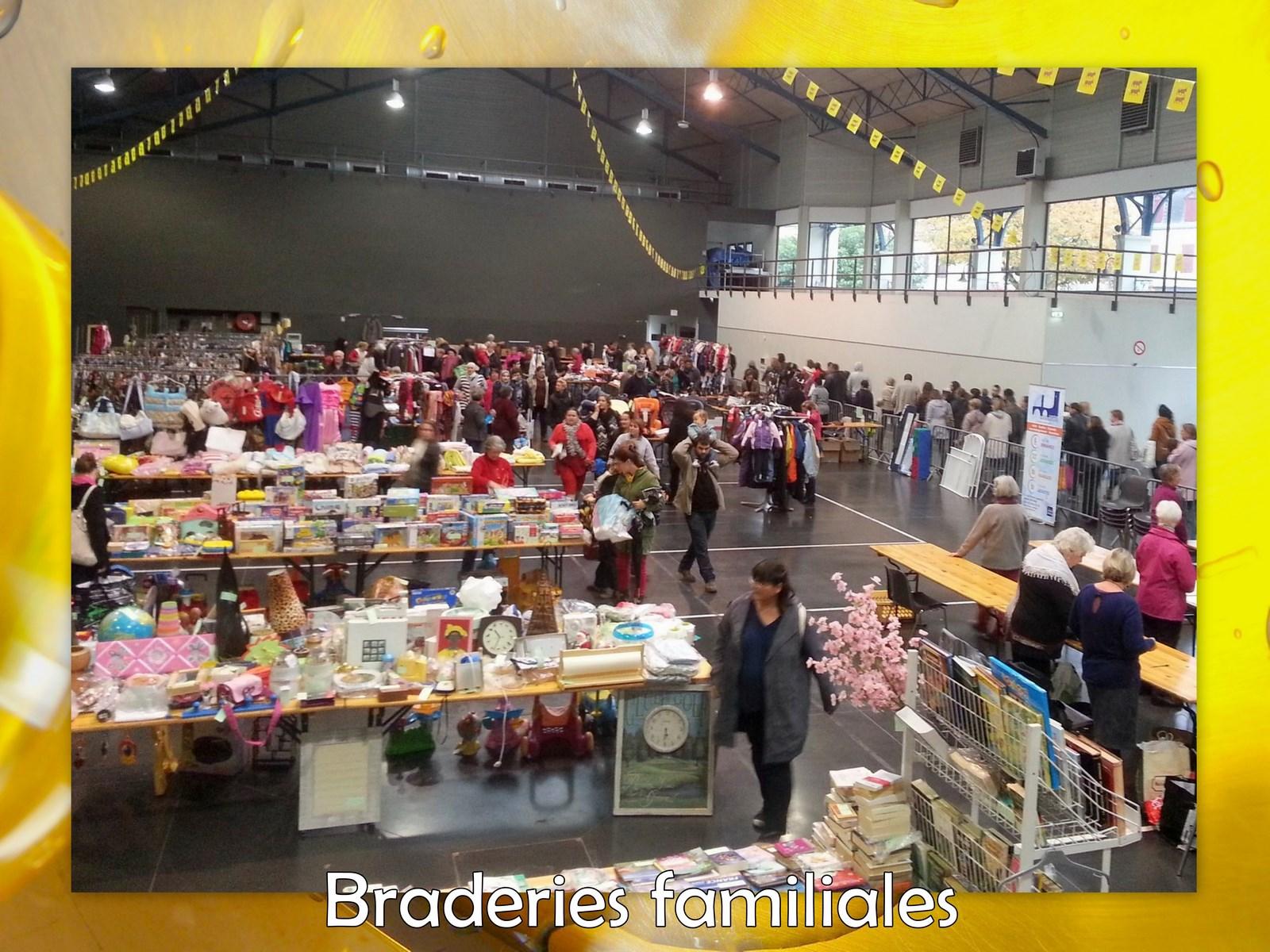Braderie1