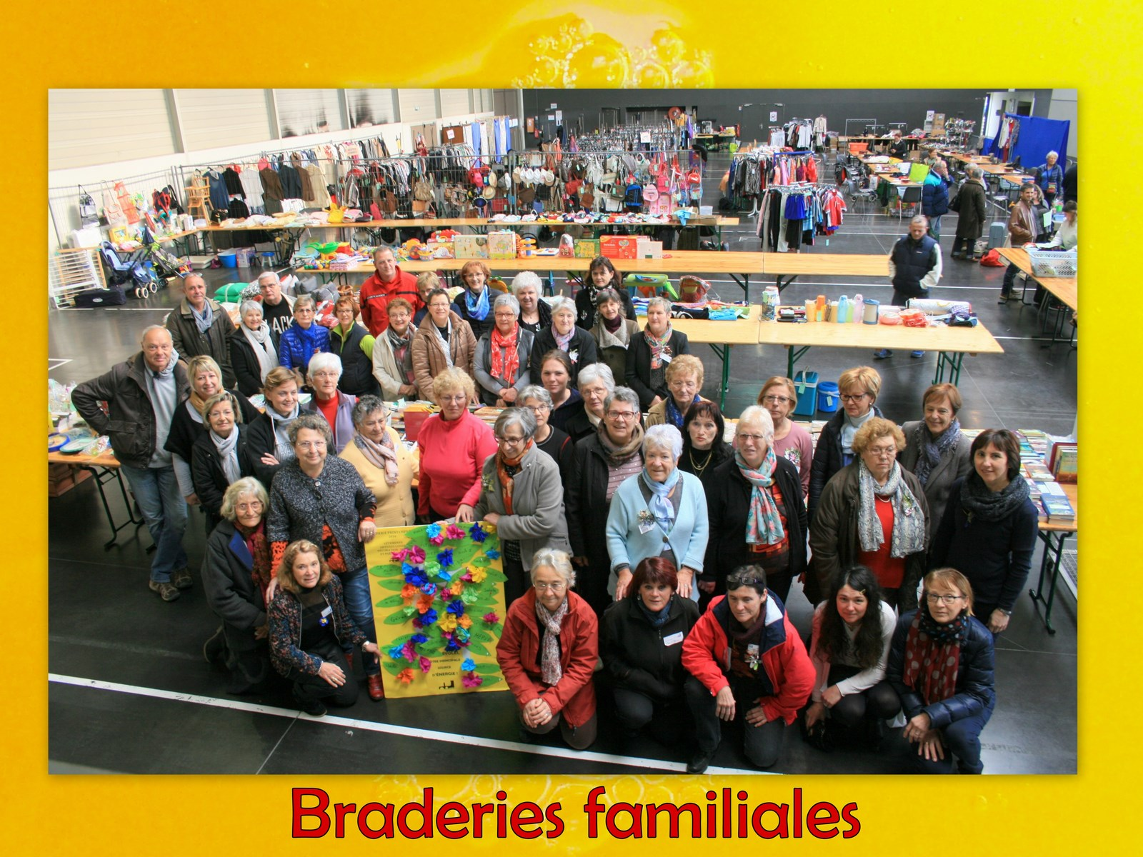 Braderie3