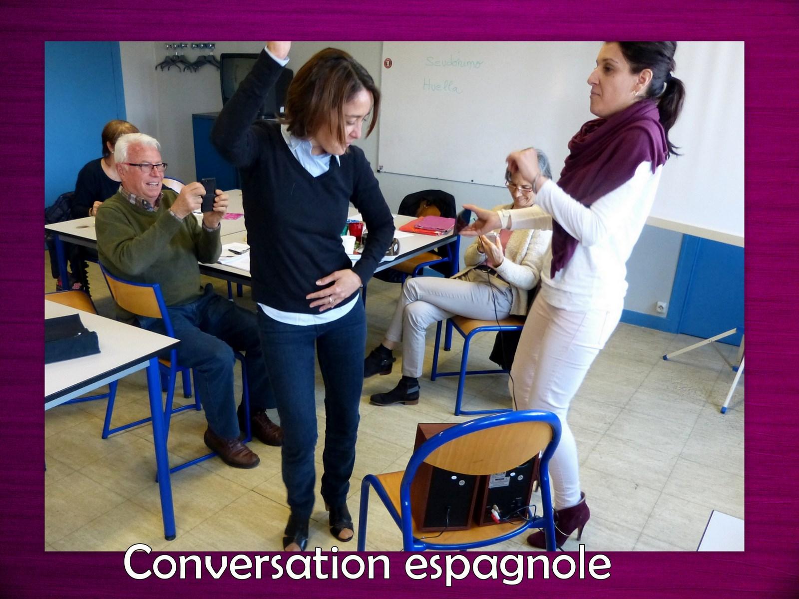Conversation espagnole1 (2)