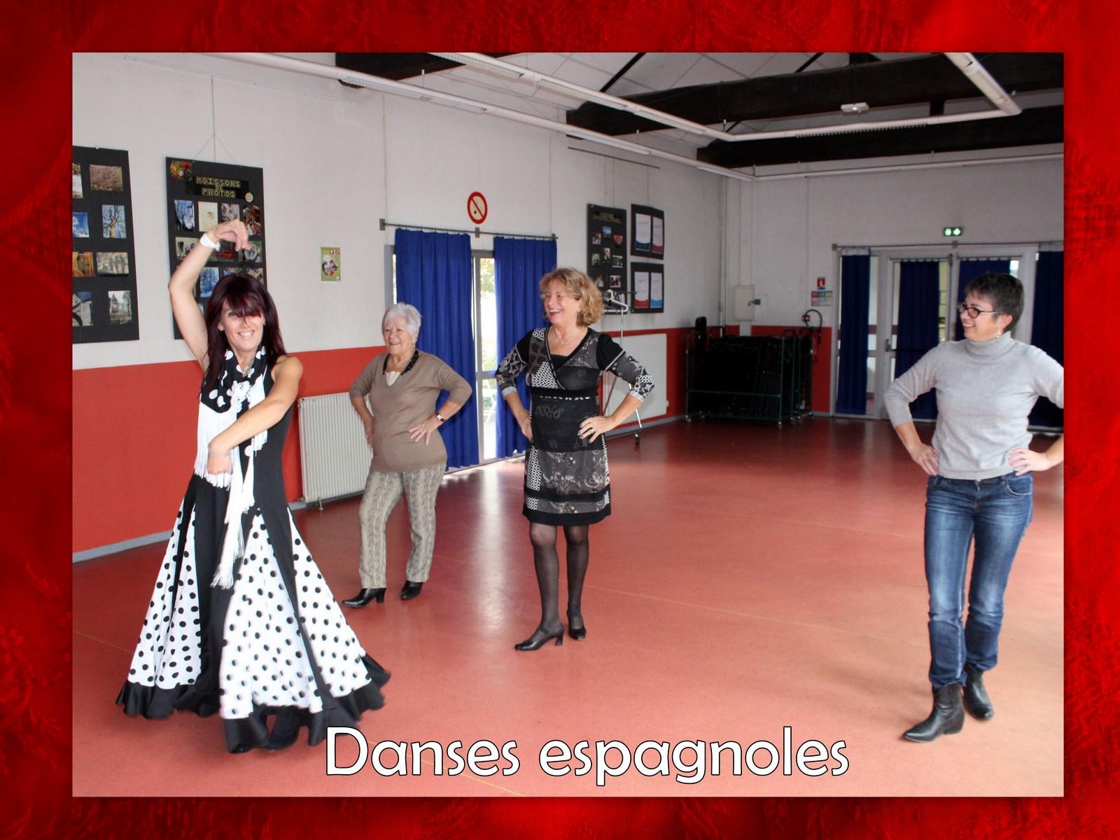 Danses espagnoles2