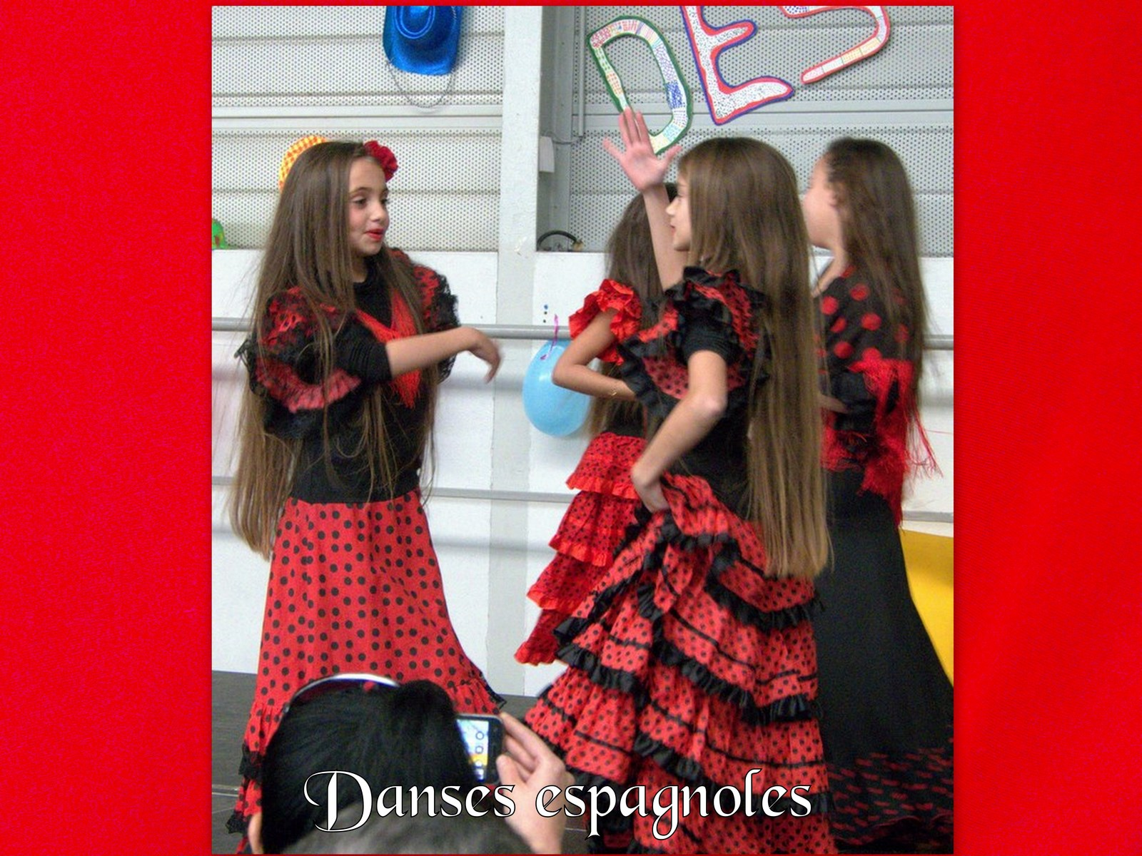 Danses espagnoles3