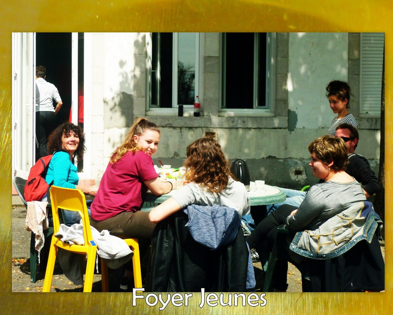 Foyers Jeunes (1)
