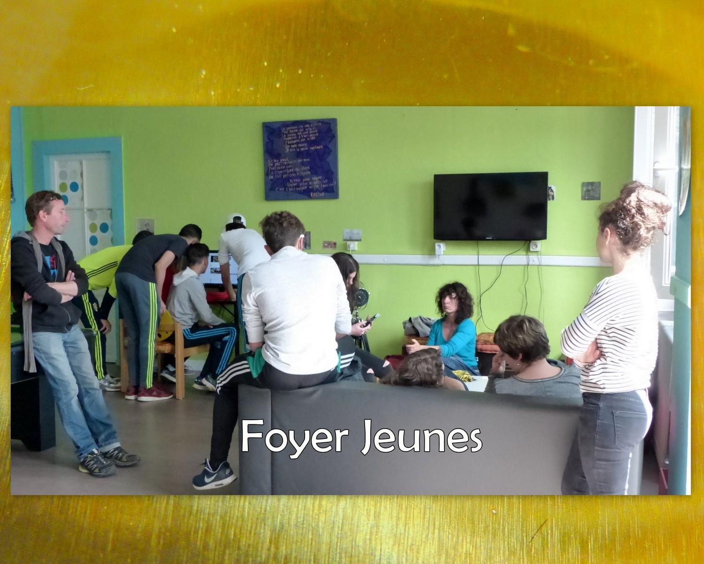 Foyers Jeunes (2)