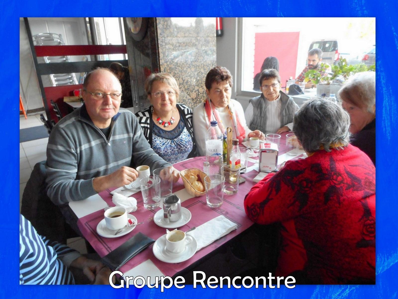 Groupe Rencontre (1)