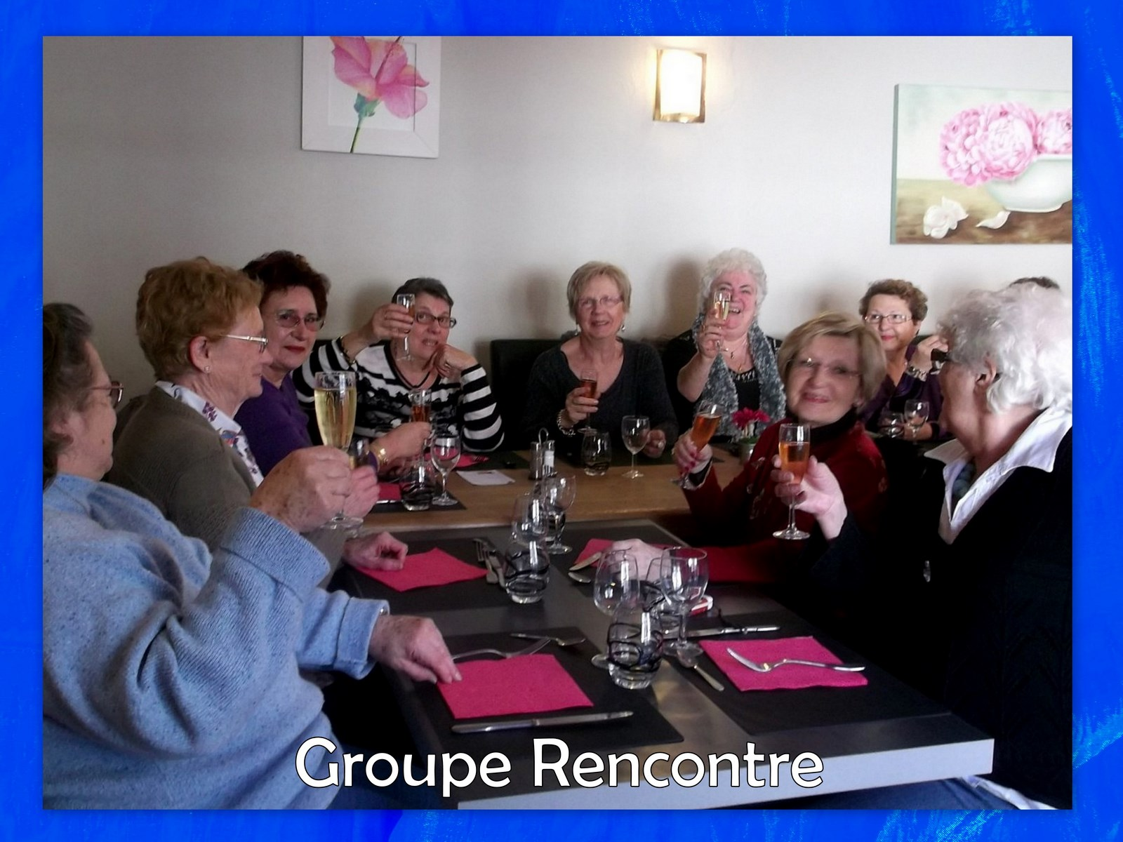 Rencontre orthez 64300
