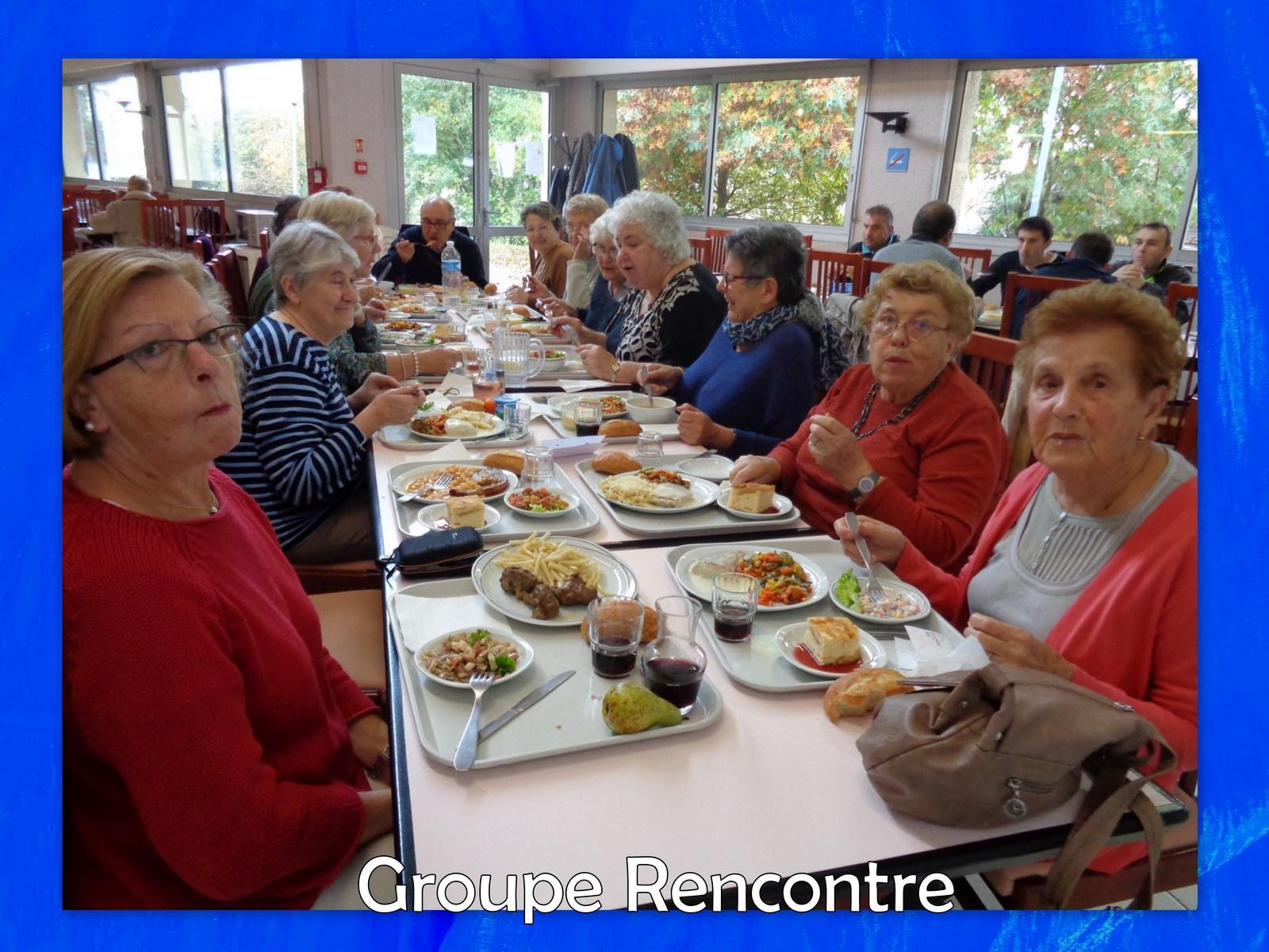 Groupe Rencontre (3)