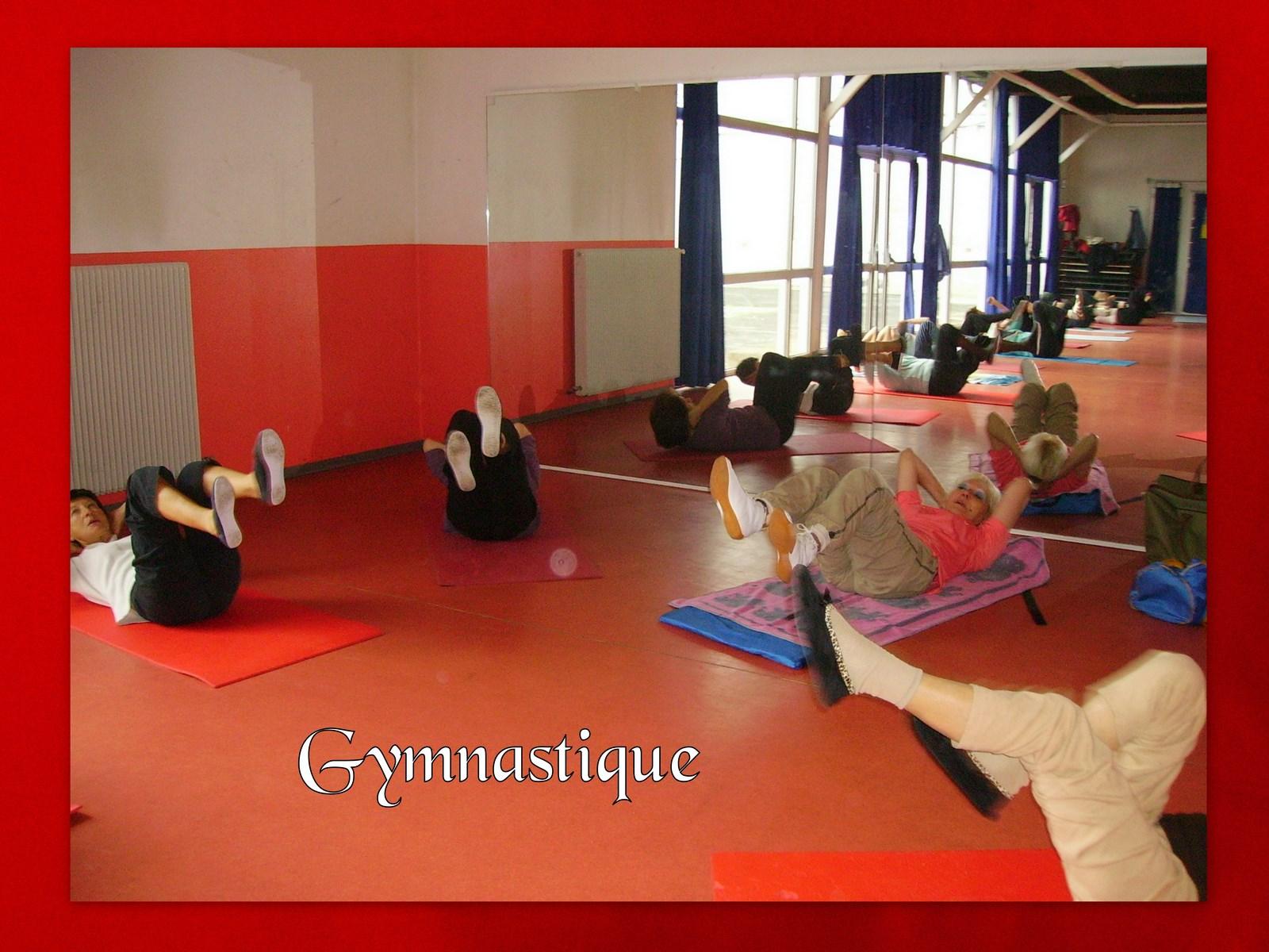 Gymnastique2