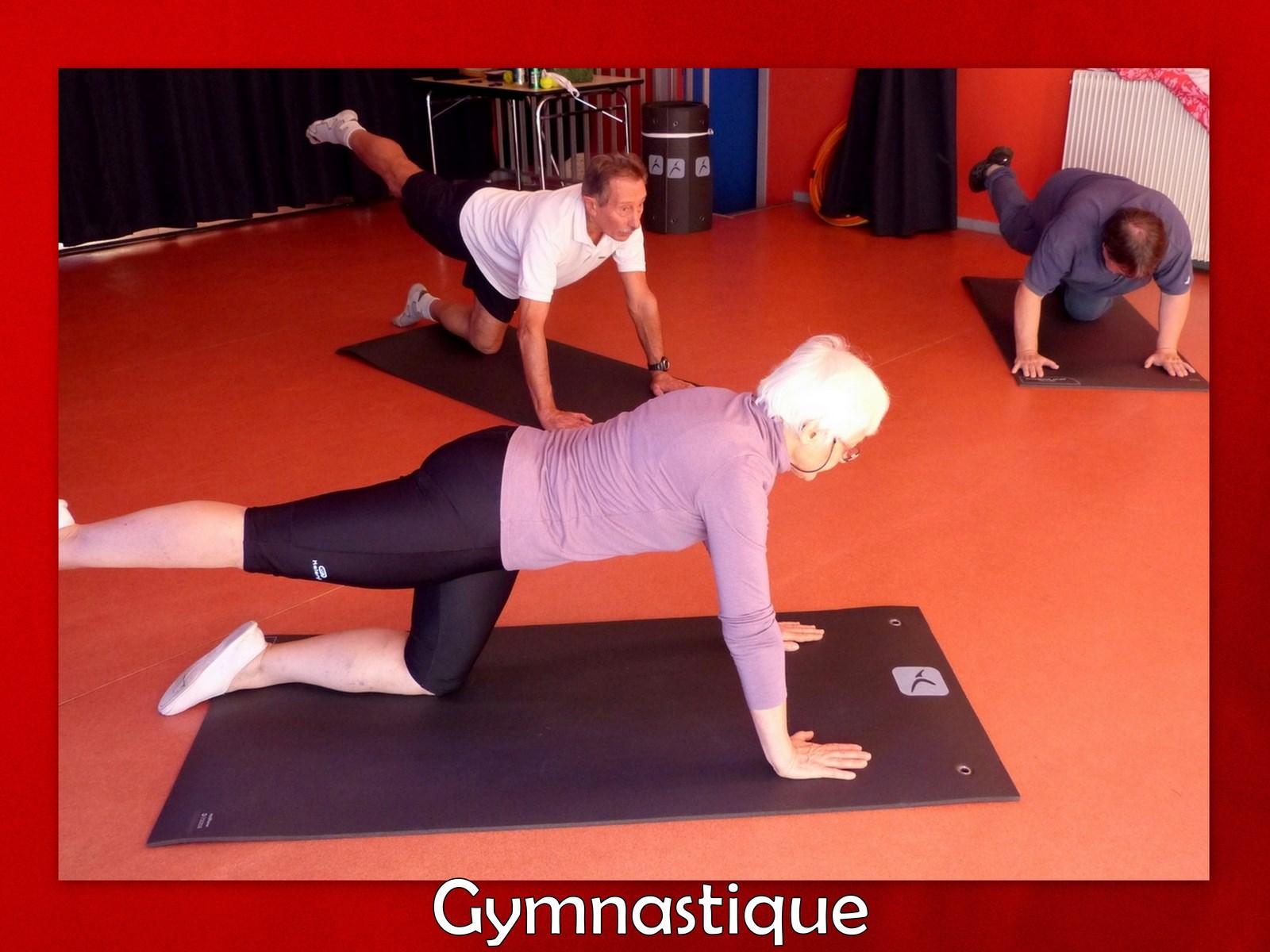 Gymnastique3