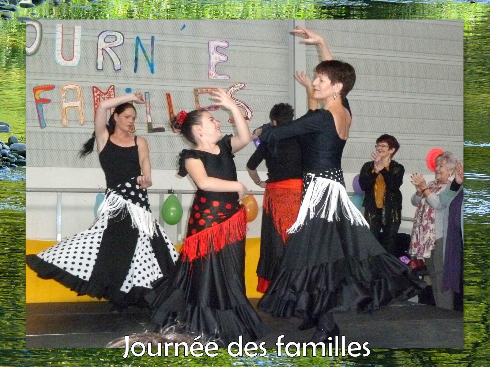 Journée Famille (2)