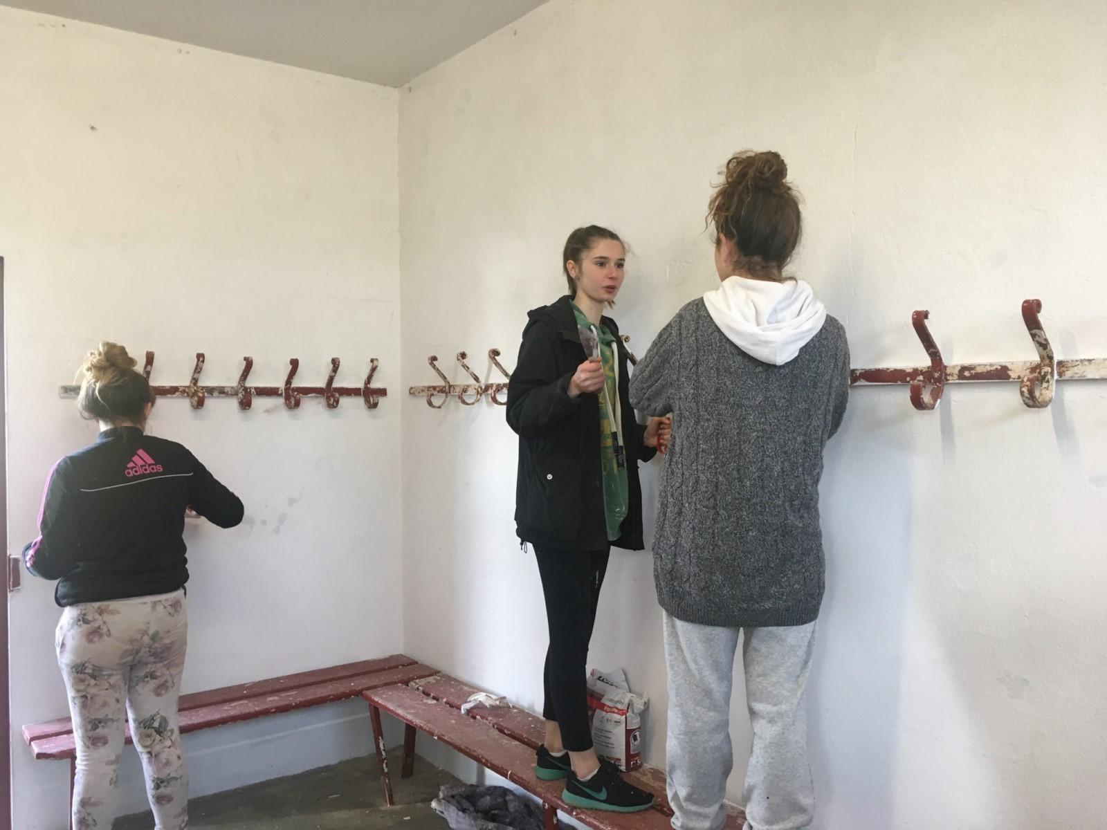 Atelier jeunes avril 2018 (6) [1600x1200]