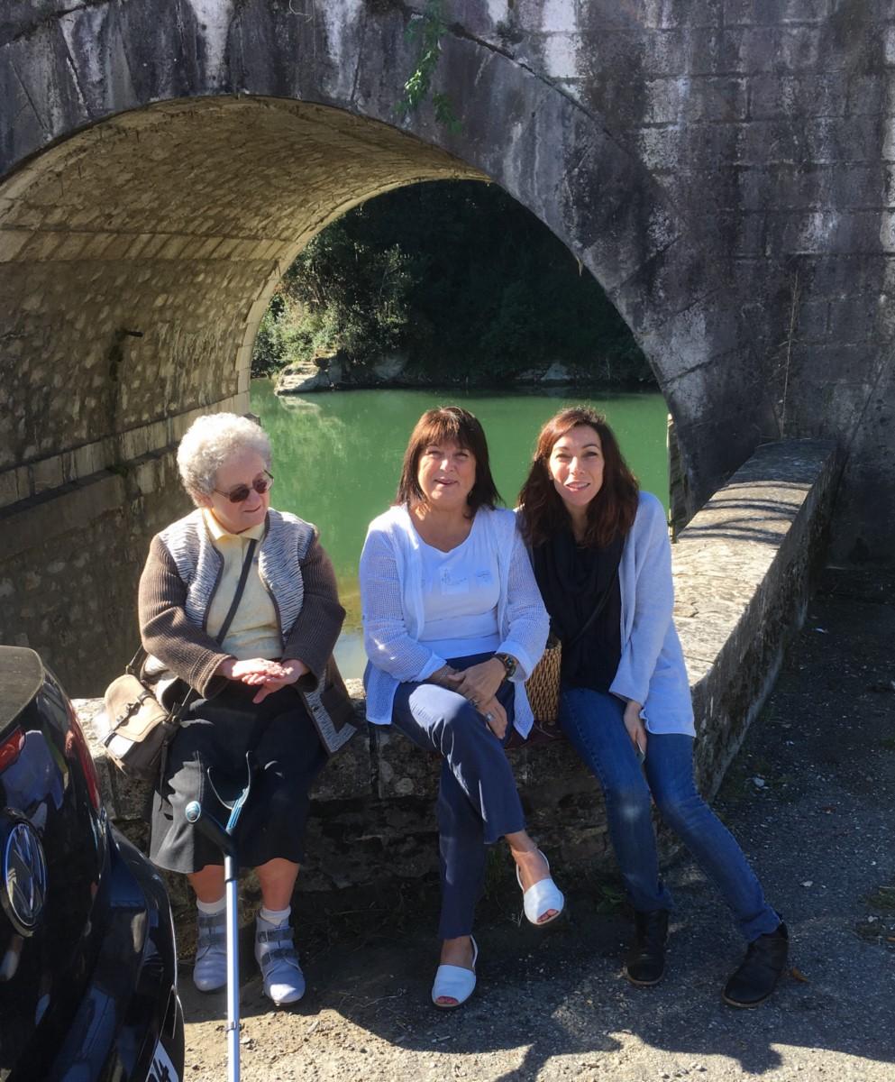 5 Près du Pont Vieux (2) [1600x1200]