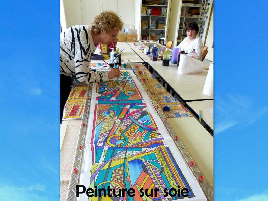 106Peinture-sur-soie-3