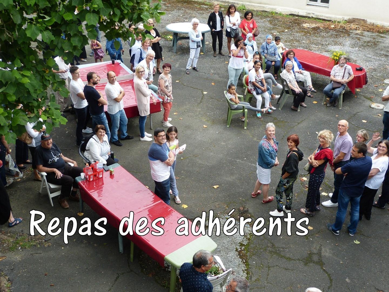 121Repas-des-adherents-2018