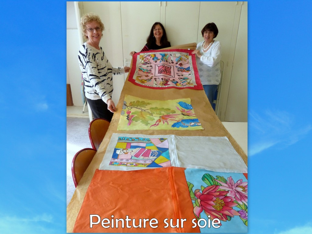 123Peinture-sur-soie-1
