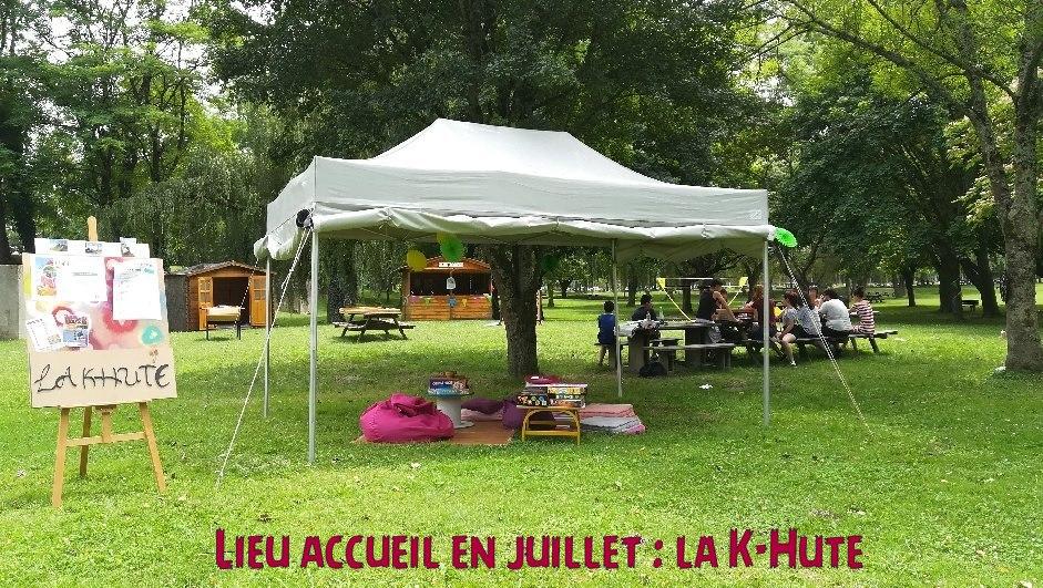 125K-Hute-lieu-dacc-ephemere-juillet