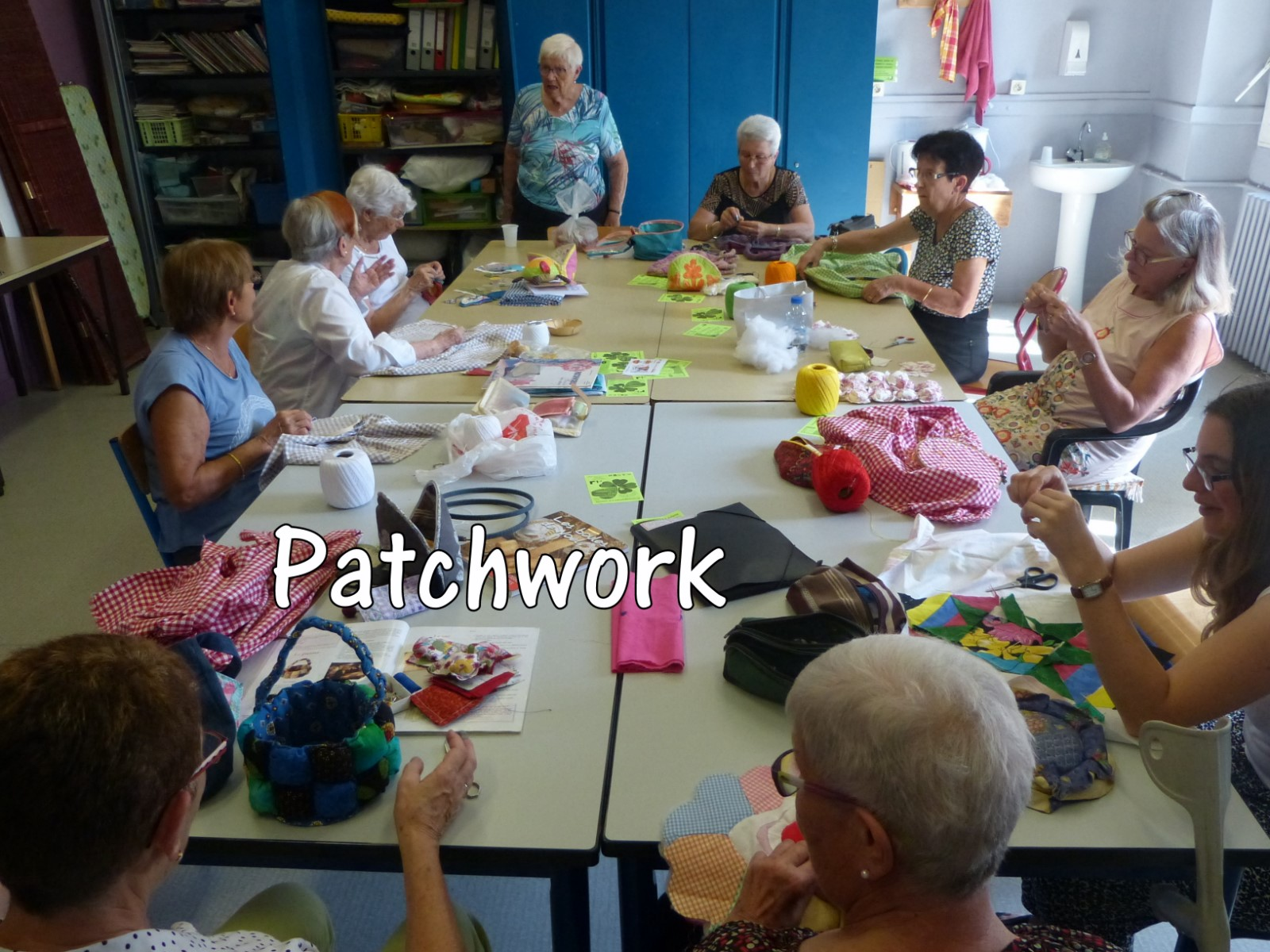 147Patchwork-3