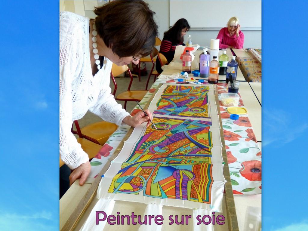 24Peinture-sur-soie-2