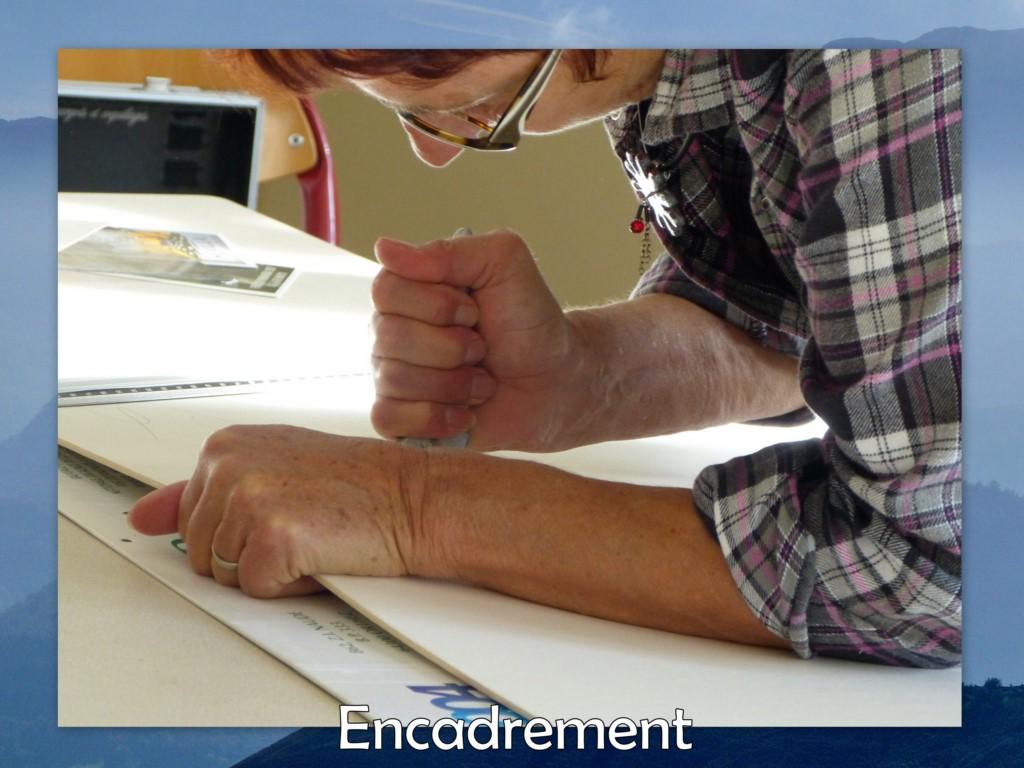 80Encadrement-3