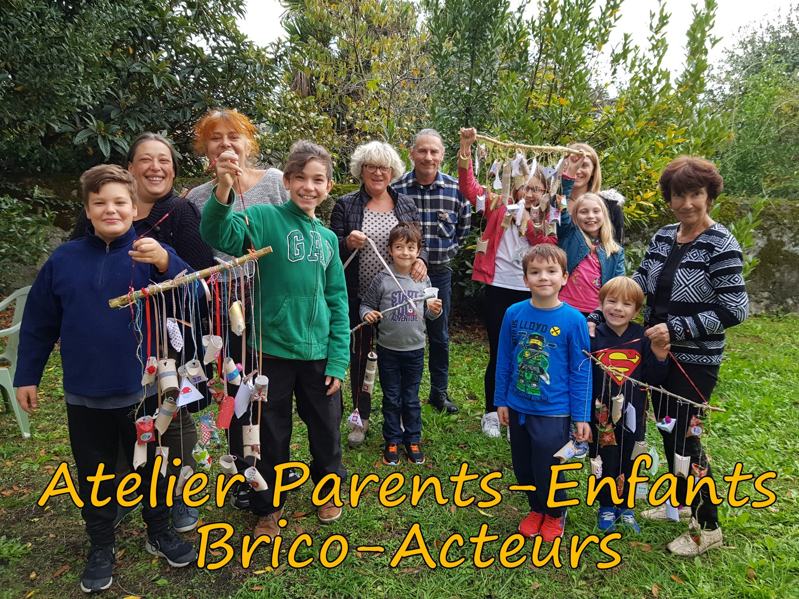 Atelier-Parents-Enfants-Brico-Acteurs