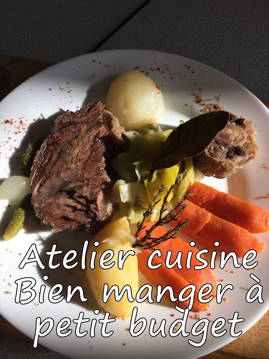 Atelier-cuisine-Bien-manger-a-petit-budget
