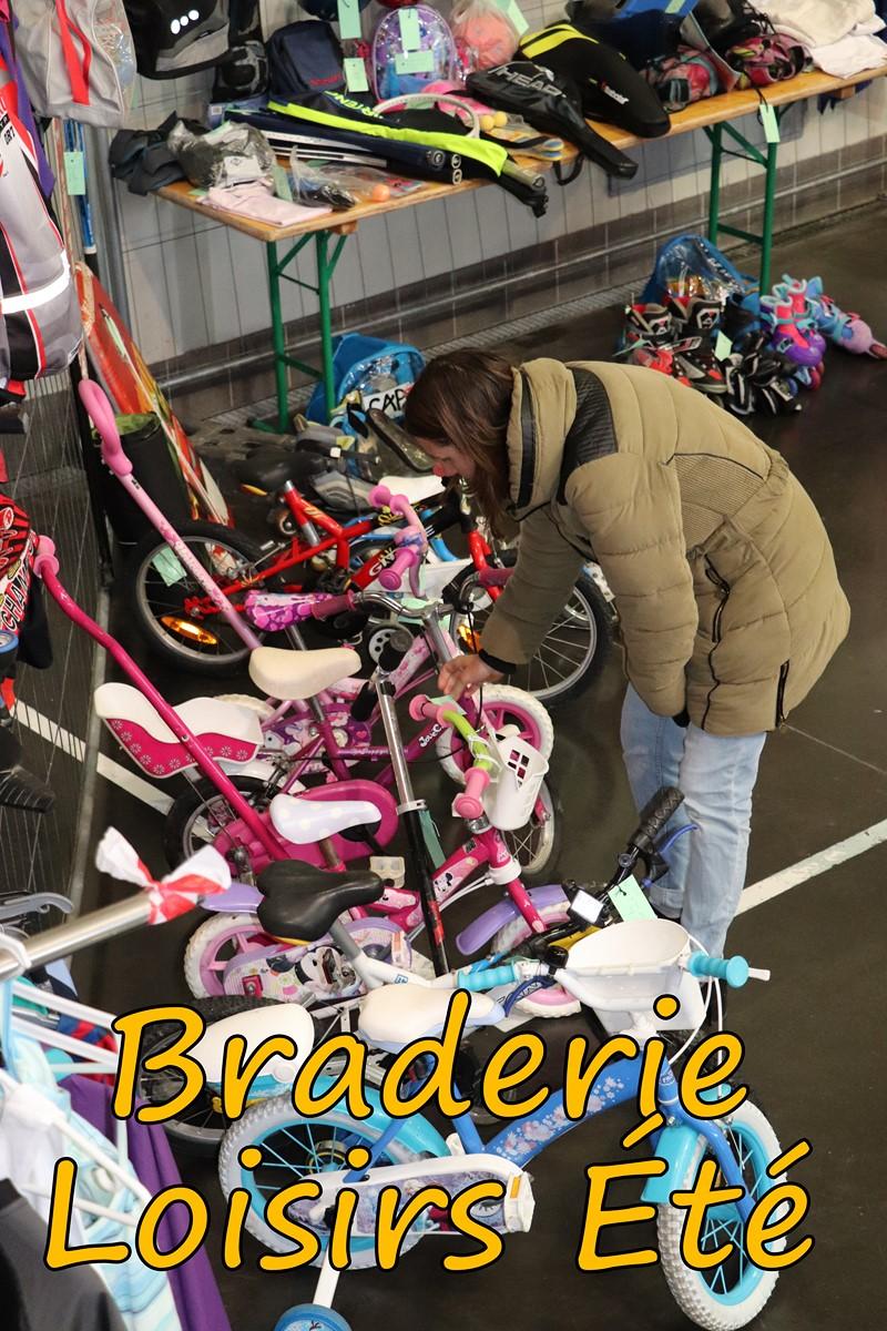 Braderie-Loisirs-Ete