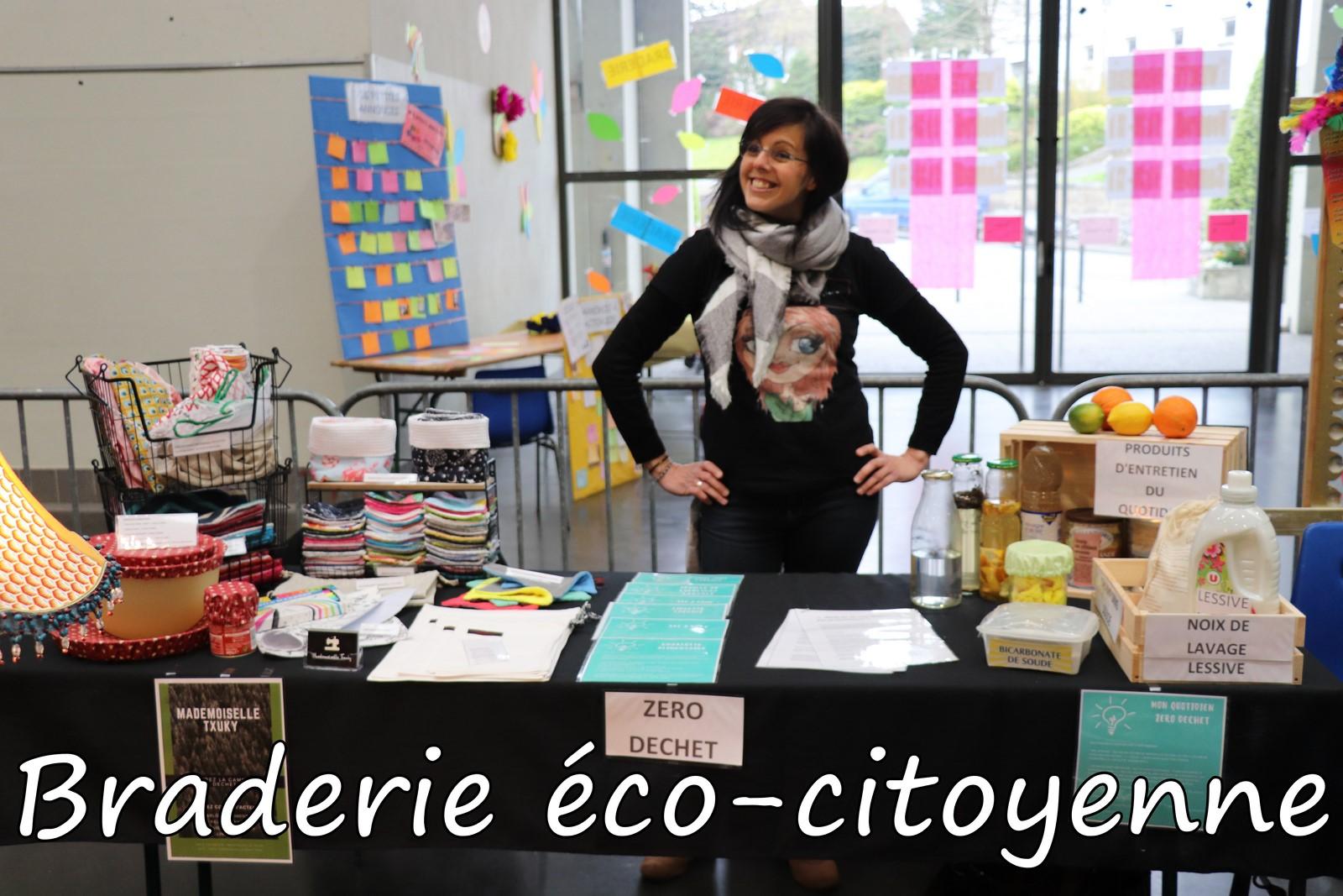 Braderie-eco-citoyenne