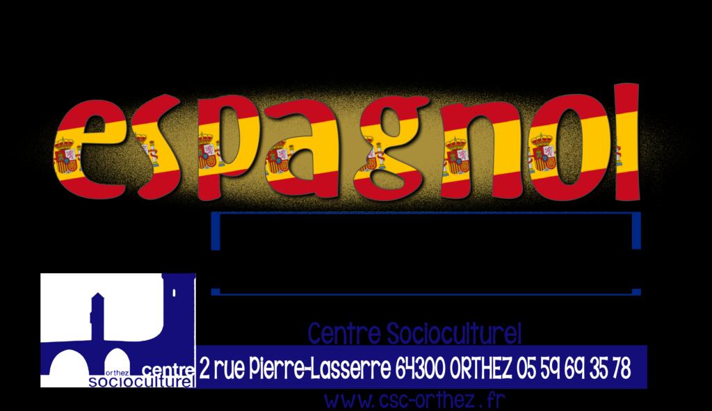 Espagnol-2020-1024x768