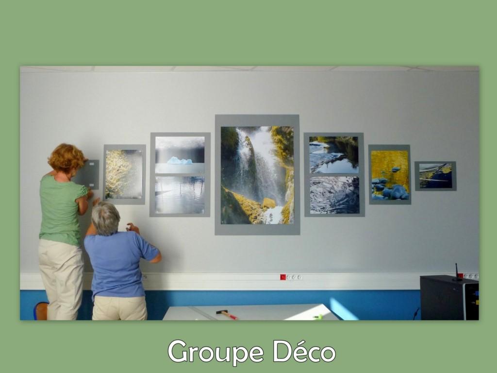 Groupe-Deco-2
