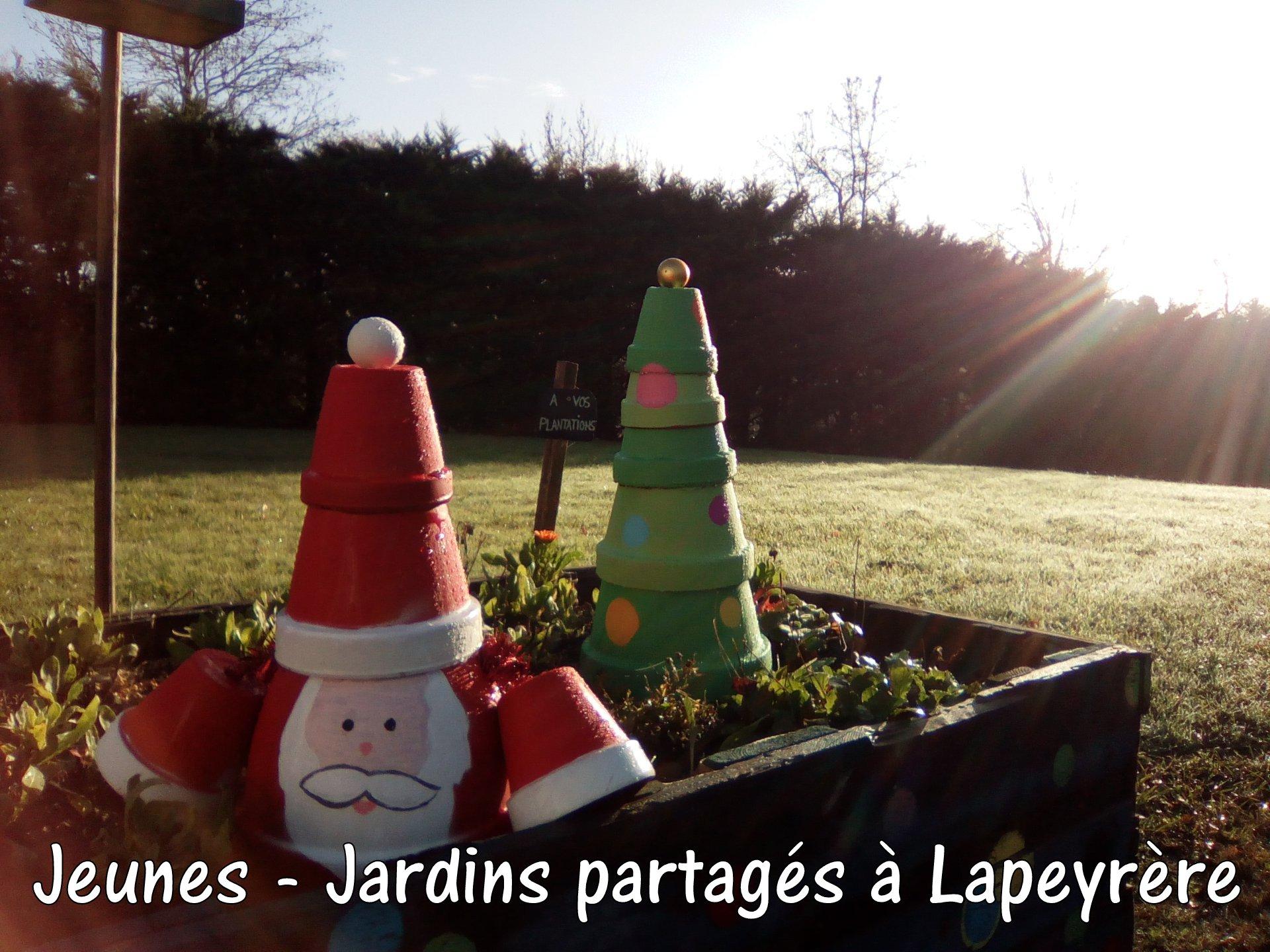 Jardins-Partages-a-Lapeyrere